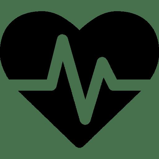 Was Sagen Religionen Zur Verhütung: Gynäkologie, Geburtshilfe, Senologie