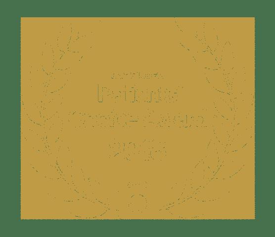 docfinder2018_gold_H480
